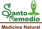 Santo Remedio Panamá -