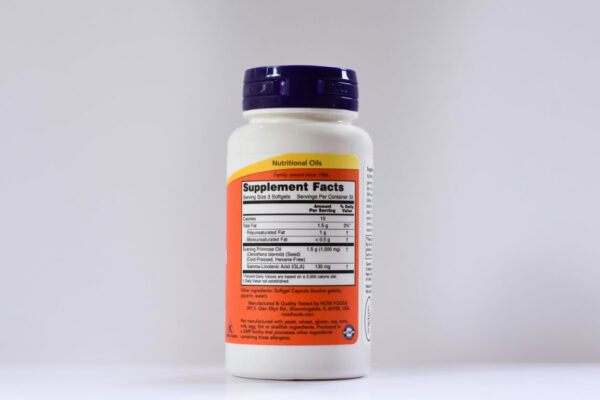 aceite de onagra 2