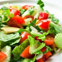 ensalada-de-vegetales
