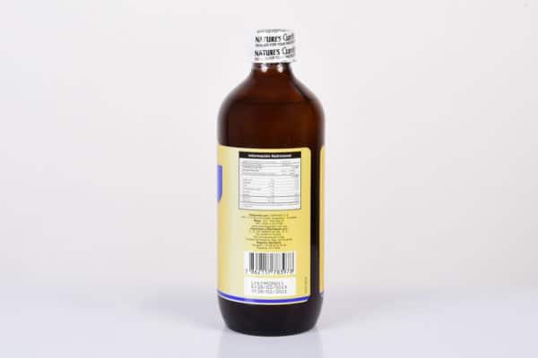 cloruro magnesio liquido 2