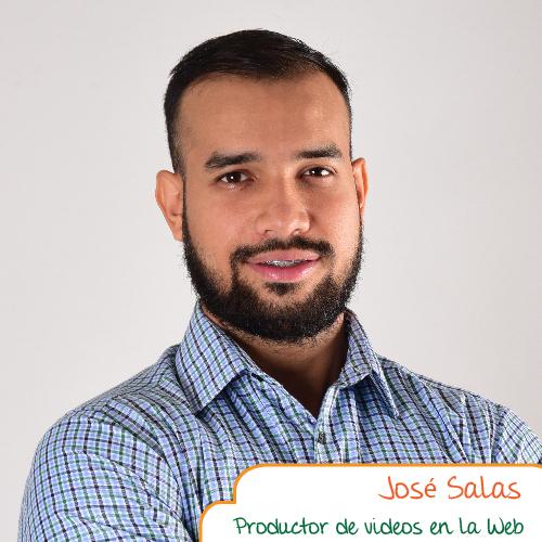José Salas