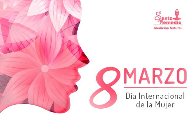 banner marzo