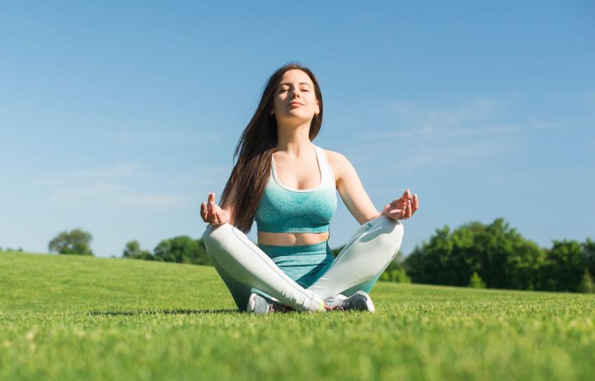 10 Tips para Mantenerse Sano y llevar una vida Saludable