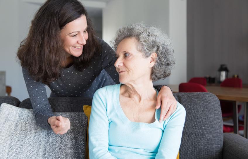 10 señales de principio de Alzheimer y consejos de Medicina Natural para mejorarlo