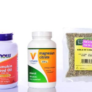 Kit-detox-acido-urico