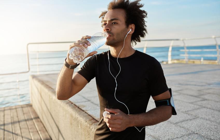 10 ventajas del ayuno intermitente para tu cuerpo