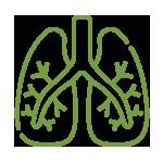 salud-respiratoria