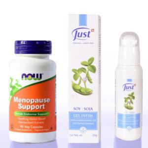 Kit-menopausia