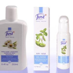 Kit-higiene-intima