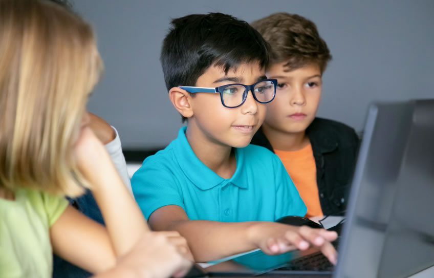 La impulsividad y la desatención en niños y tips para ayudarlos (TDAH)