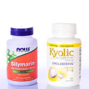 Kit-colesterol-y-trigliceridos