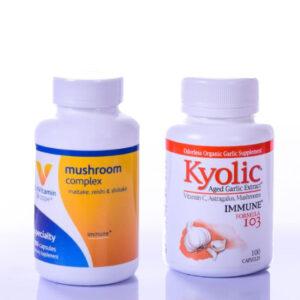 kit-inmunes