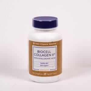 biocell colageno